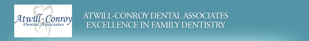 Atwill-Conroy Dental Associates